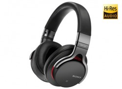 Tai nghe Bluetooth Hi-Res, MDR-1ABT
