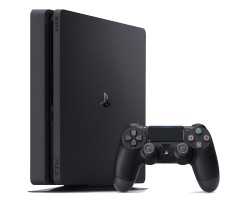 Máy chơi game PS4 Slim (500GB)