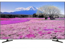 TIVI PANASONIC 49 INCH TH-49FX650V