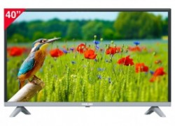 SMART TIVI DARLING 40 INCH 40FH960S